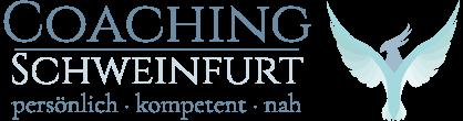 Coaching Schweinfurt - persönlich kompetent nah
